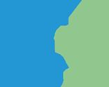 Temprex Kozijnen en Ramen Logo